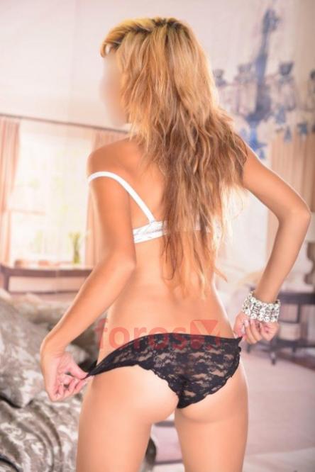 forosx escort | Patricia escort | escort Madrid | 638 538 740