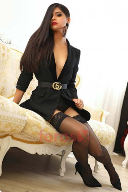 forosx escort | Isabella escort | escort Madrid | 659 036 134