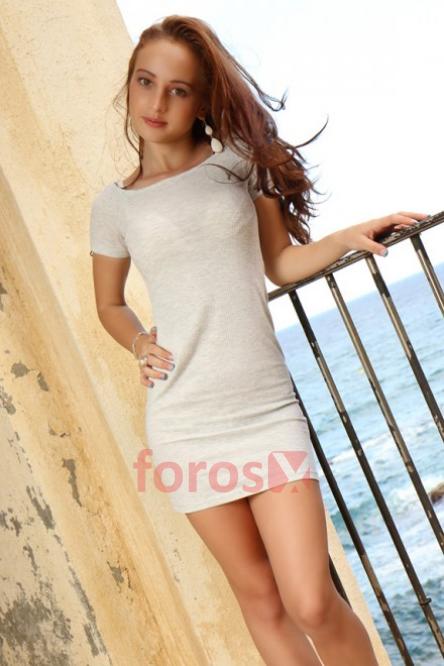 forosx escort | Sara Teen escort | escort Barcelona | 626 867 082