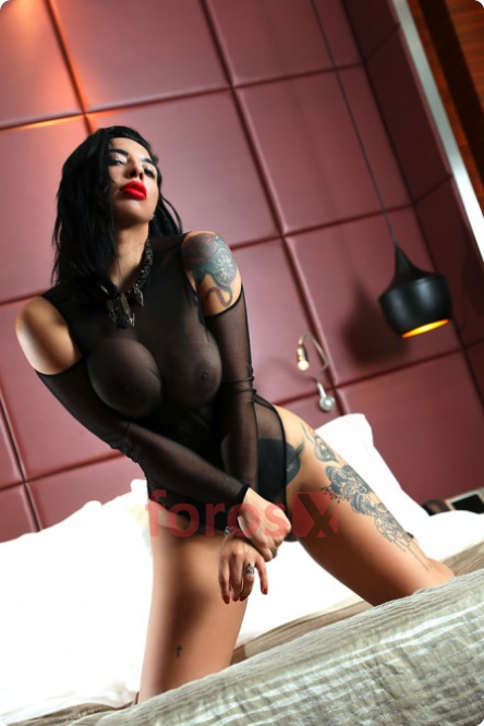 forosx escort | Martina escort | escort Madrid | 659 036 134