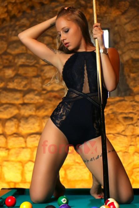 forosx escort | Nicky escort | escort Barcelona | 626 867 082