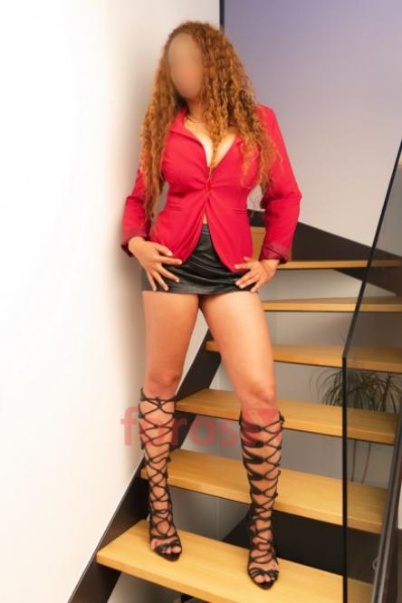 forosx escort | Cristina Liss escort | escort Tarragona | 675 243 287