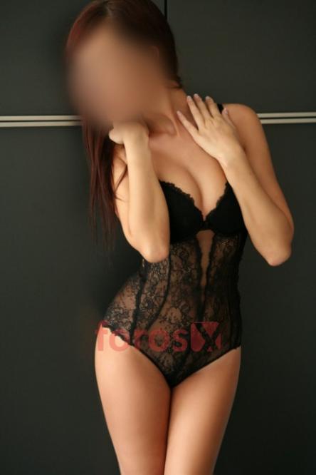 forosx escort | Rocío escort | escort Barcelona | 617 916 971