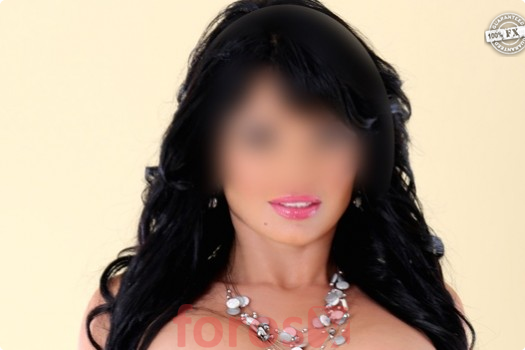 independent escorts belleville ontario