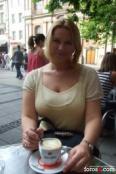Anita de Letonia