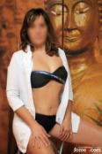 Experta en masaje tántrico y masaje tántrico body body