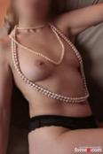 escort-16368