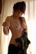 escort-webmaster