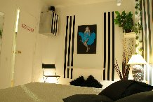 members/ainaroja-albums-120-habitacion-disponible-en-piso-para-compartir-con-una-persona-solamente-picture10282-getattachment-1.jpg