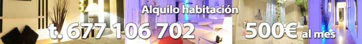 vb banner habitacio500 (1)siiiiiiiiiiiiiiiiiiiiii