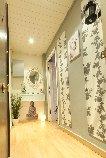 members/ainaroja-albums-hola-chicas-buscamos-una-companera-mas-de-piso-130-semana-130-habitacion-disponible-en-piso-para-c-picture11092-getattachment-5.jpg