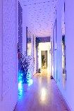 members/ainaroja-albums-hola-chicas-buscamos-una-companera-mas-de-piso-130-semana-130-habitacion-disponible-en-piso-para-c-picture11093-getattachment-4.jpg