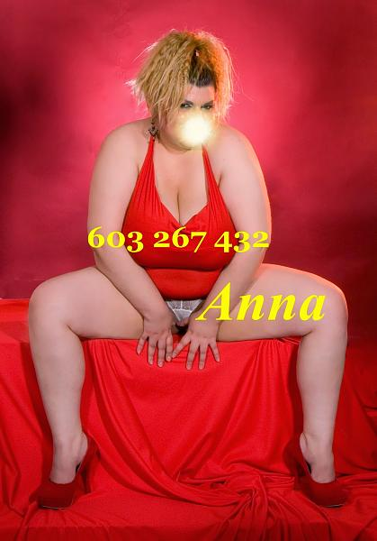 members/annaescort-albums-anna-escort-fotos-reales-picture8310-hgeewrew.jpg