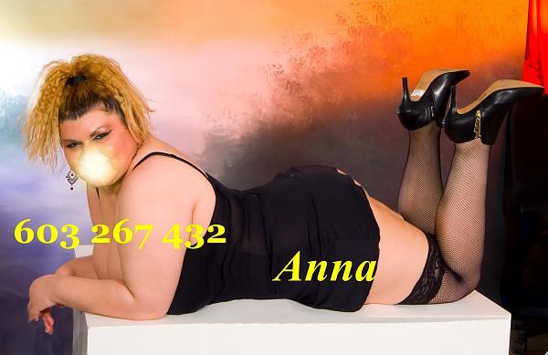 members/annaescort-albums-anna-escort-fotos-reales-picture8312-hjhwegrhjew.jpg