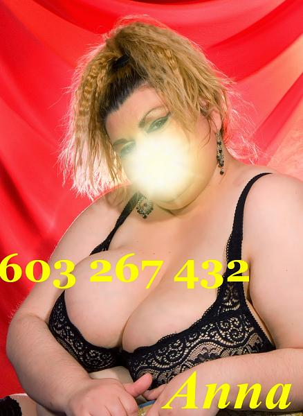members/annaescort-albums-anna-escort-fotos-reales-picture8313-hjgrwegyuw43.jpg