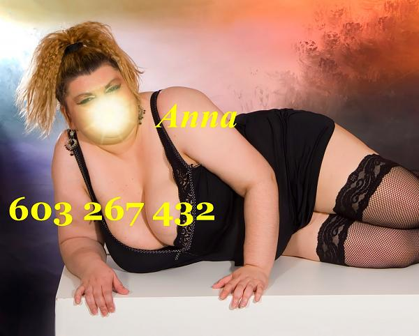 members/annaescort-albums-anna-escort-fotos-reales-picture8314-hjwrhjwegrwe.jpg