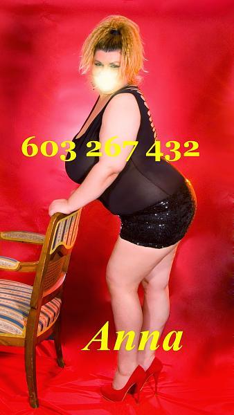 members/annaescort-albums-anna-escort-fotos-reales-picture8316-werweg4e4.jpg