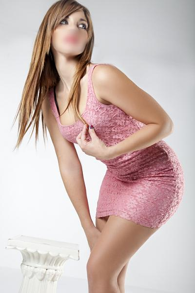 members/claudia-casual-albums-chicas-casual-escorts-picture4411-daniela-casual-escorts.jpg