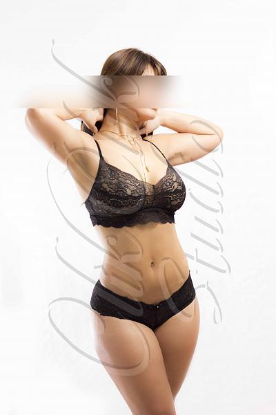 members/clikclikstudio-albums-fotos-profesionales-de-escorts-y-mas-picture13575-sabrina.jpg
