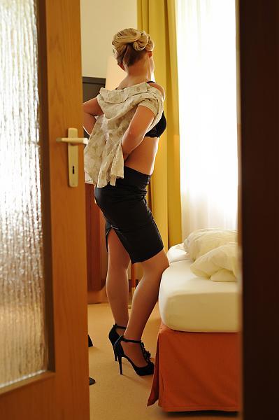Emma Jolie