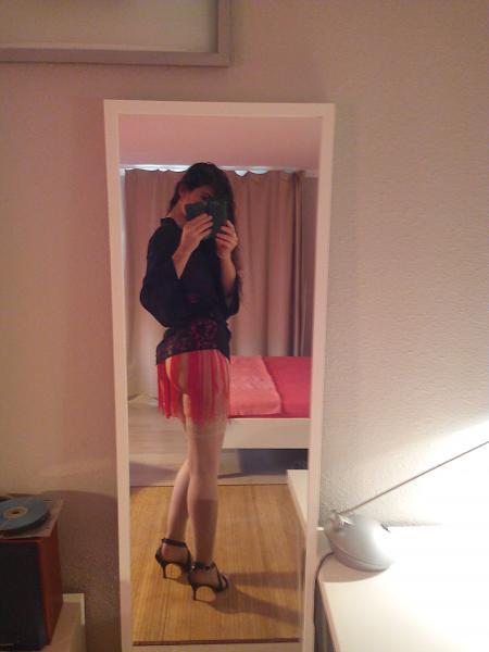 members/fosca-albums-selfies-picture6516-en-mi-nuevo-apartamento-en-barcelona-zona-monumental.jpg