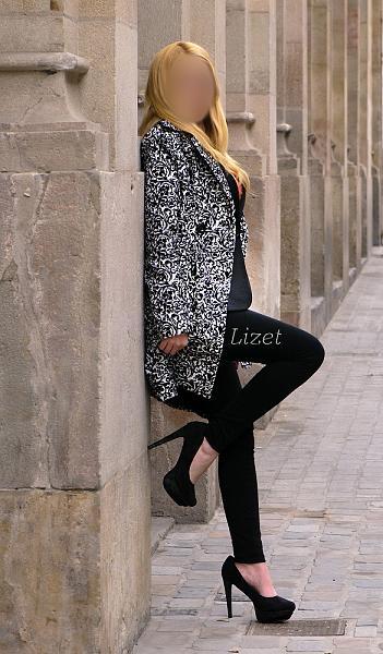 members/lizet-albums-lizet-catalana-metro-entenca-bcn-640393077-picture5697-11-5364-peqagua-2.jpg