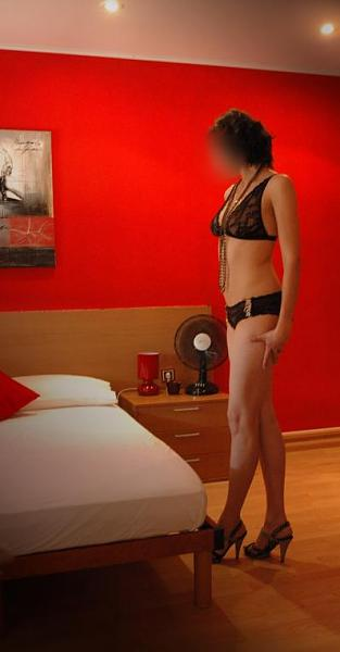 members/monica180cm-albums-mis-fotos-picture3165-6.jpg