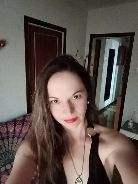 SWINGER con Polina 631175796 Barcelona-img_20210529_194422.jpg